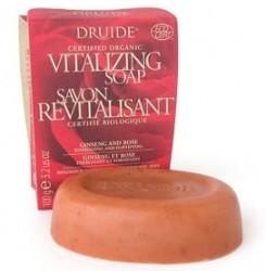 Druide Ürünleri - Druide Vitalizing Soap 100gr