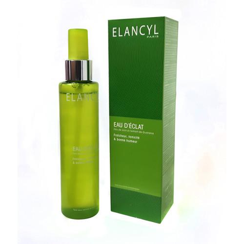 Elancyl Ürünleri - Elancyl Eau D'eclat 150ml