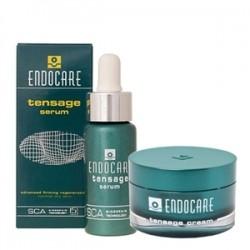 Endocare Ürünleri - Endocare Cilt Bakım SETİ