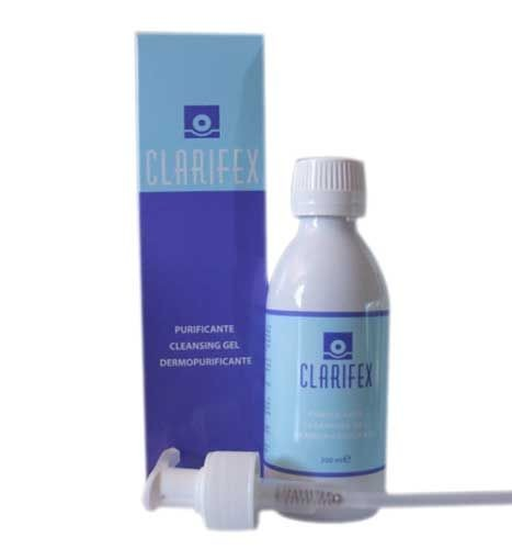 Endocare Ürünleri - Endocare Clarifex Cleanser Gel 200 ml