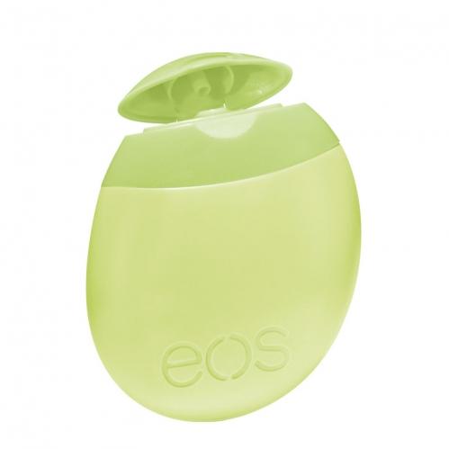 Eos - Eos Essential Doğal Salatalık Özlü El Losyonu 44 ml