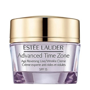 Estee Lauder Advanced Time Zone Creme Spf15 50ml
