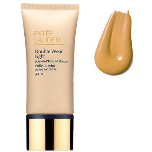 Estee Lauder Ürünleri - Estee Lauder Double Wear Light Foundation No 3.5 30 ml - Fondöten