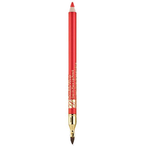 Estee Lauder Ürünleri - Estee Lauder Double Wear Lip Pencil No 05 Coral - Dudak Kalemi