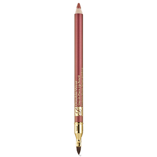 Estee Lauder Ürünleri - Estee Lauder Double Wear Lip Pencil No 09 Mocha - Dudak Kalemi
