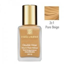 Estee Lauder Ürünleri - Estee Lauder Double Wear Spf10 30ml