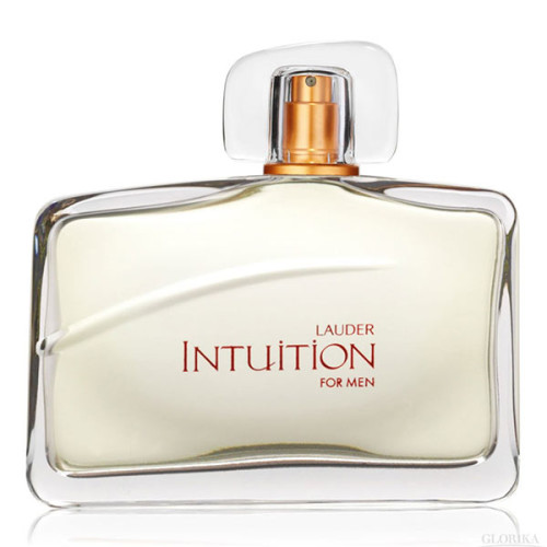 Estee Lauder Ürünleri - Estee Lauder Intuition For Men EDT 100 ml - Erkek Parfümü