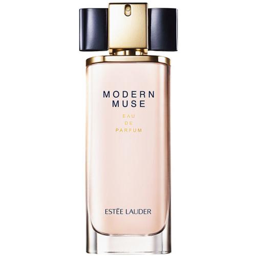 Estee Lauder Ürünleri - Estee Lauder Modern Muse EDP 100 ml - Bayan Parfümü