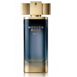 Estee Lauder Ürünleri - Estee Lauder Modern Muse Nuit EDP Bayan Parfüm 100ml