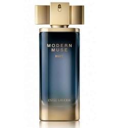 Estee Lauder Ürünleri - Estee Lauder Modern Muse Nuit EDP Bayan Parfüm 50ml