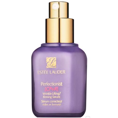 Estee Lauder Ürünleri - Estee Lauder Perfectionist CP+R Kırışıklık Karşıtı Serum 50 ml