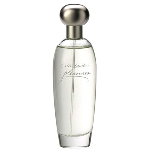 Estee Lauder Ürünleri - Estee Lauder Pleasures EDP 100 ml - Bayan Parfümü
