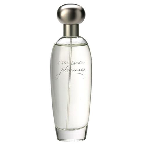 Estee Lauder Ürünleri - Estee Lauder Pleasures EDP 50 ml - Bayan Parfümü