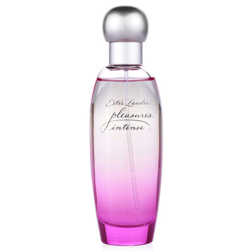 Estee Lauder Ürünleri - Estee Lauder Pleasures Intense EDP 100 ml - Bayan Parfümü