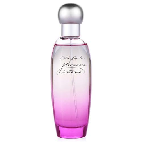 Estee Lauder Ürünleri - Estee Lauder Pleasures Intense EDP 50 ml - Bayan Parfümü