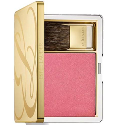 Estee Lauder Ürünleri - Estee Lauder Pure Color Blush No 05 - Allık