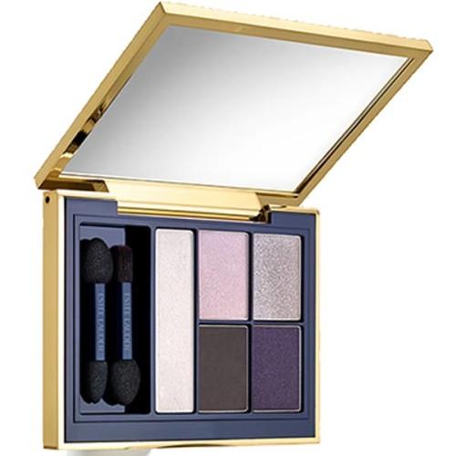 Estee Lauder Ürünleri - Estee Lauder Pure Color Envy Eye Shadow Color Palette No 10 - Far