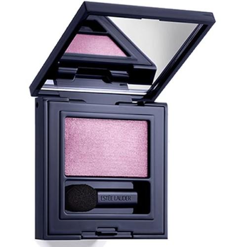 Estee Lauder Ürünleri - Estee Lauder Pure Color Envy Eye Shadow No 17 - Far