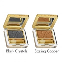 Estee Lauder Pure Color Eye Shadow Metallic Finish