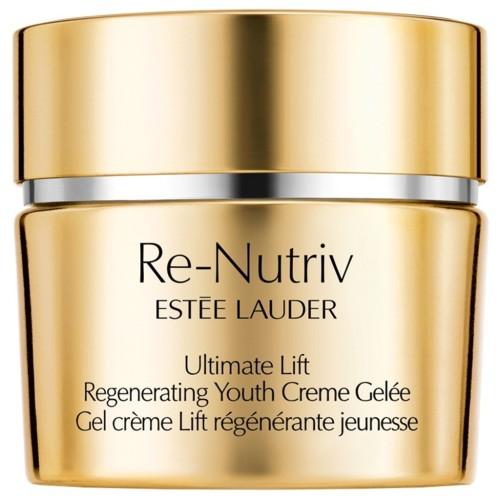 Estee Lauder Ürünleri - Estee Lauder Re-Nutriv Ultimate Lift Regenerating Cream Gelee 50ml