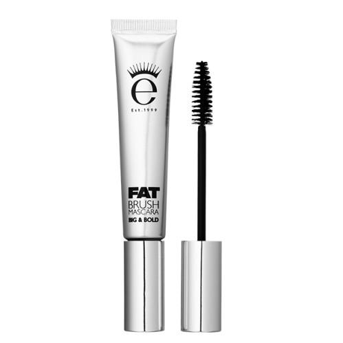 Eyeko - Eyeko Fat Brush Mascara 8ml