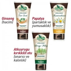 Farmona - Farmona Herbal Care Saç Kremi 200ml