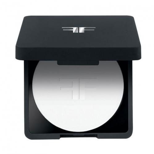 Filorga Ürünleri - Filorga Flash Nude Fluid Translucent Powder