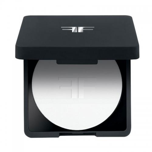 Filorga Flash Nude Fluid Translucent Powder
