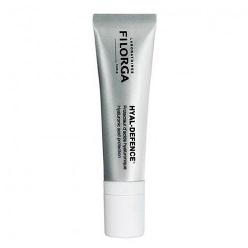 Filorga Ürünleri - Filorga Hyal-Defence (Cildin Genç Görünmesine Yardımcı Serum) 30ml