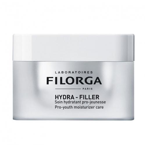 Filorga Ürünleri - Filorga Hydra-Filler 50ml