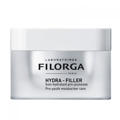 Filorga Hydra-Filler 50ml