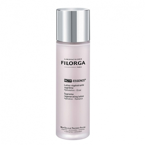 Filorga Ürünleri - Filorga Nctf Essence Supreme Regenerating Lotion 150ml