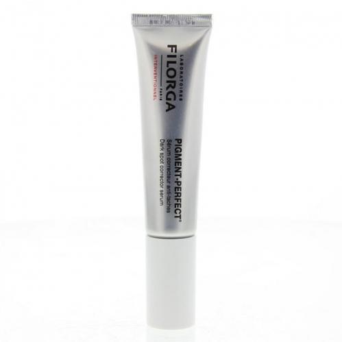 Filorga Ürünleri - Filorga Pigment Perfect Dark Spot Corrector Serum 30ml