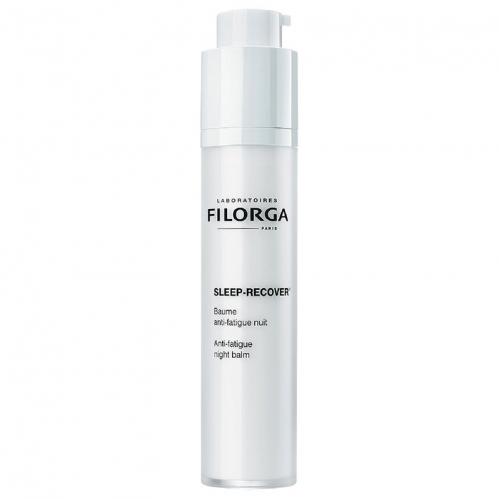 Filorga Ürünleri - Filorga Sleep Recover Yorgunluk Karşıtı Gece Kremi 50ml