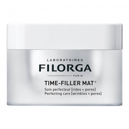 Filorga Ürünleri - Filorga Time Filler Mat 50ml
