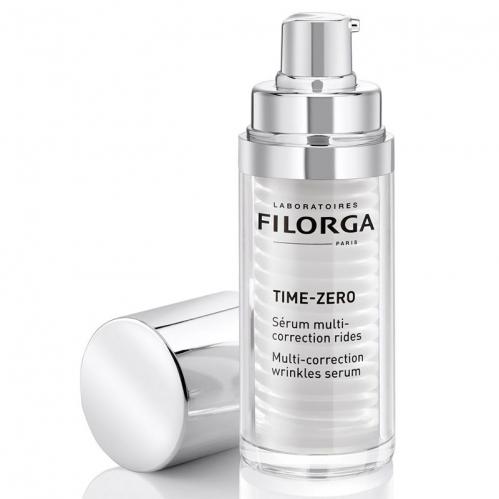 Filorga Ürünleri - Filorga Time Zero Serum 30ml