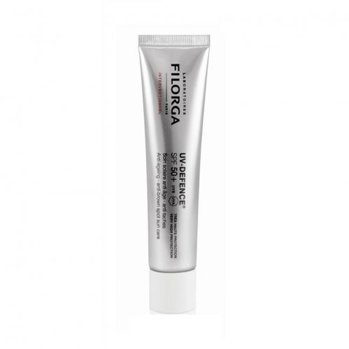 Filorga Ürünleri - Filorga UV Defence Spf 50+ 40 ml