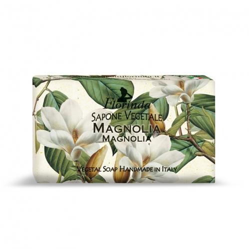 Florinda Ürünleri - Florinda Manolya Katı Sabun 100 GR