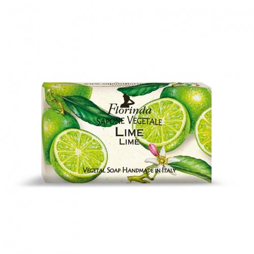 Florinda Ürünleri - Florinda Misket Limon Katı Sabun 100 GR