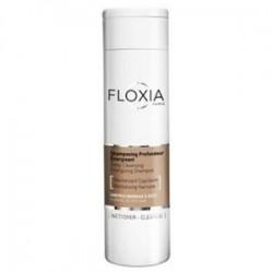 Floxia - Floxia Enerji Şampuanı (Yağlı ve Normal Saçlar) 200mL.