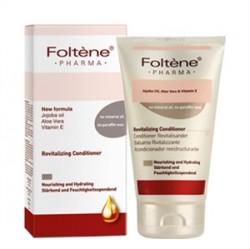 Foltene Pharma - Foltene Pharma Hair Conditioner 150ml