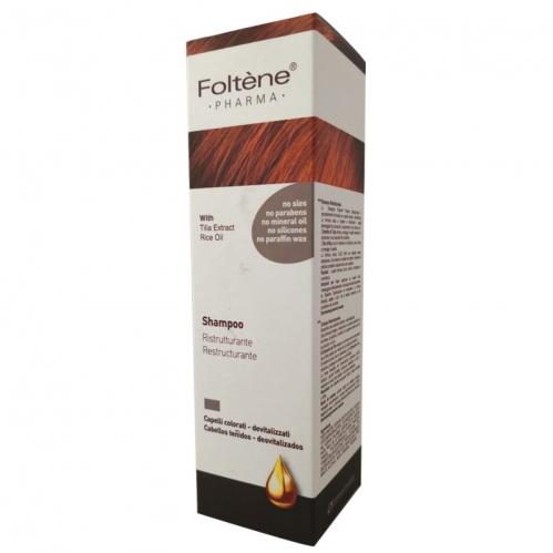 Foltene Pharma - Foltene Pharma Şampuanı 200ml