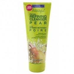 Freeman Ürünleri - Freeman Pear Refining Facial Cleanser 150ml