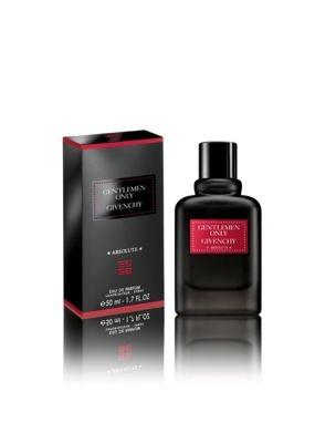 Givenchy - Givenchy Gentlemen Only Absolute Edp Erkek Parfüm 100 ml