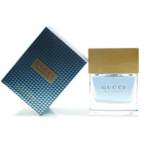Gucci 2 Pour Homme EDT 100mL