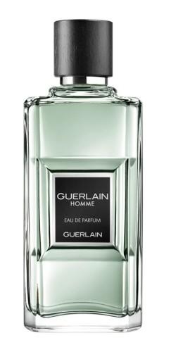 Guerlain Ürünleri - Guerlain Homme EDP 50 ml - Erkek Parfümü