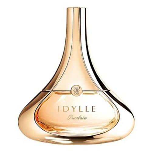 Guerlain Ürünleri - Guerlain Idylle EDP 50 ml - Bayan Parfümü