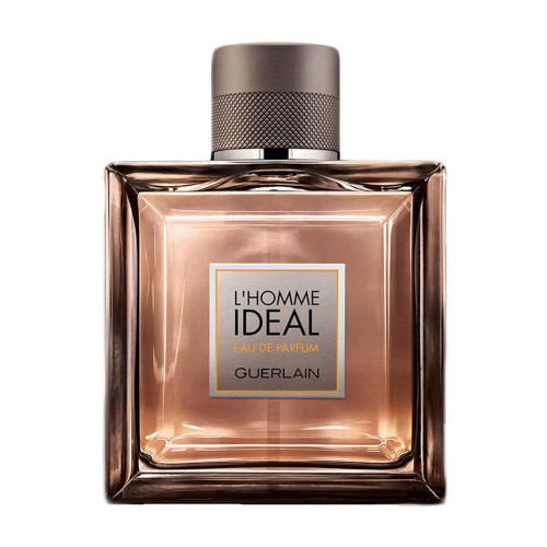Guerlain Ürünleri - Guerlain L'Homme Ideal EDP 100 ml - Erkek Parfümü