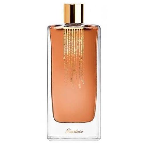 Guerlain Ürünleri - Guerlain Rose Nacree Du Desert EDP 75 ml - Unisex Parfüm