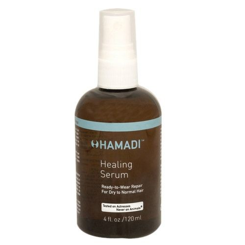 Hamadi Saç Bakım - Hamadi Healing Serum 120 ml